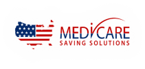 Medicare Saving Solutions