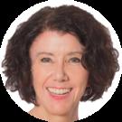Kathleen L. Avatar